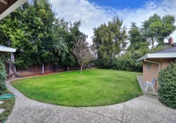 Dunnigan Realtors 404 Baylor Dr,Woodland,California,United States 95695,4 Bedrooms Bedrooms,2 BathroomsBathrooms,Single Family Home,Baylor Dr,1188