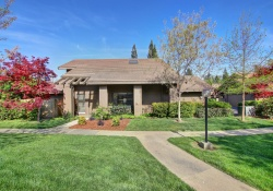 Dunnigan Realtors Gold River 2125 Promontory Point,Gold River,California,United States 95670,4 Bedrooms Bedrooms,2 BathroomsBathrooms,Single Family Home,Promontory Point,1190