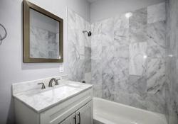 Dunnigan Realtors Midtown 1521 U St, Sacramento, California, United States 95818,8 Bedrooms Bedrooms,4 BathroomsBathrooms, Apartment, U St,1191