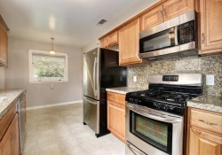 Dunnigan Realtors East Sac 235 39th St, Sacramento, California, United States 95816,3 Bedrooms Bedrooms,1 BathroomBathrooms, Single Family Home,39th St,1192