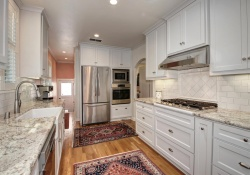 Dunnigan Realtors East Sac 915 47th St,Sacramento,California,United States 95819,3 Bedrooms Bedrooms,3 BathroomsBathrooms,Single Family Home,47th St,1193