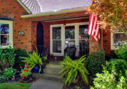 Dunnigan Realtors East Sac 912 42nd St,Sacramento,California,United States 95819,3 Bedrooms Bedrooms,1 BathroomBathrooms,Single Family Home,42nd St,1195