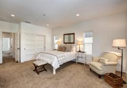 Dunnigan Realtors Curtis Park and Land Park3361 Crocker Dr,Sacramento,California,United States 95818,3 Bedrooms Bedrooms,3 BathroomsBathrooms,Single Family Home,Crocker Dr,1196