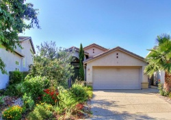 Dunnigan Realtors Natomas 5474 Buckwood Way,Sacramento,California,United States 95835, 3 Bedrooms Bedrooms, 2 BathroomsBathrooms,Single Family Home,Buckwood Way,1197