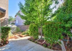 Dunnigan Realtors Natomas 5474 Buckwood Way,Sacramento,California,United States 95835, 3 Bedrooms Bedrooms, 2 BathroomsBathrooms,Single Family Home,Buckwood Way,1197