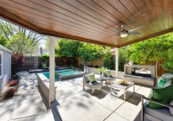 Dunnigan Realtors East Sac 905 45th St,Sacramento,California,United States 95819,4 Bedrooms Bedrooms,3 BathroomsBathrooms,Single Family Home,45th St,1198