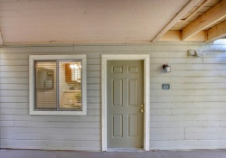 1019 Dornajo Way #127, Sacramento, California, United States 95825, 1 Bedroom Bedrooms, ,1 BathroomBathrooms,Condominium,Sold Listings,Amherst Place,Dornajo Way #127,1199
