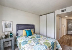 1019 Dornajo Way #127,Sacramento,California,United States 95825,1 Bedroom Bedrooms,1 BathroomBathrooms,Condominium,Amherst Place,Dornajo Way #127,1199