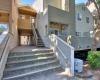 1019 Dornajo Way #127,Sacramento,California,United States 95825,1 Bedroom Bedrooms,1 BathroomBathrooms,Condominium,Amherst Place,Dornajo Way #127,1199