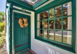 3535 D,Sacramento,California,United States 95816,2 Bedrooms Bedrooms,1 BathroomBathrooms,Apartment,D,1201