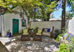3535 D, Sacramento, California, United States 95816, 2 Bedrooms Bedrooms, ,1 BathroomBathrooms,Apartment,Sold Listings,D,1201