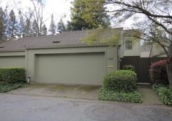 Dunnigan Realtors 3 Bedrooms, Single Family Home, Sold Listings, Dunbarton Circle, 2 Bathrooms, Listing ID 1018, Sacramento, Sacramento, California, United States, 95825,