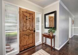 Dunnigan Realtors East Sac 5736 Spilman,Sacramento,California,United States 95819,3 Bedrooms Bedrooms,2 BathroomsBathrooms,Single Family Home,Spilman,1203
