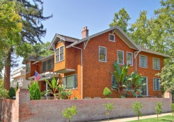 Dunnigan Realtors East Sac 1400 36th,Sacramento,California,United States 95816,6 Bedrooms Bedrooms,4 BathroomsBathrooms,Single Family Home,36th,1204