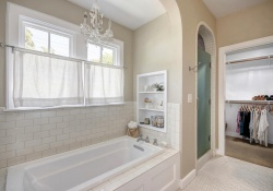 Dunnigan Realtors East Sac 320 37th St, Sacramento, California, United States 95816, 4 Bedrooms Bedrooms, ,2 BathroomsBathrooms,Single Family Home,Active Listings,37th St,1206