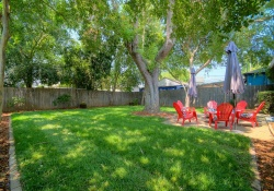 Dunnigan Realtors East Sac 608 55th St, Sacramento, California, United States 95819, 2 Bedrooms Bedrooms, ,1 BathroomBathrooms,Single Family Home,Sold Listings,55th St,1207