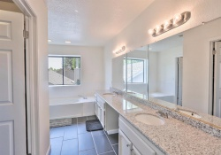 Dunnigan Realtors 7718 River Village Dr, Sacramento, California, United States 95831, 3 Bedrooms Bedrooms, ,2 BathroomsBathrooms,Single Family Home,Sold Listings,River Village Dr,1208