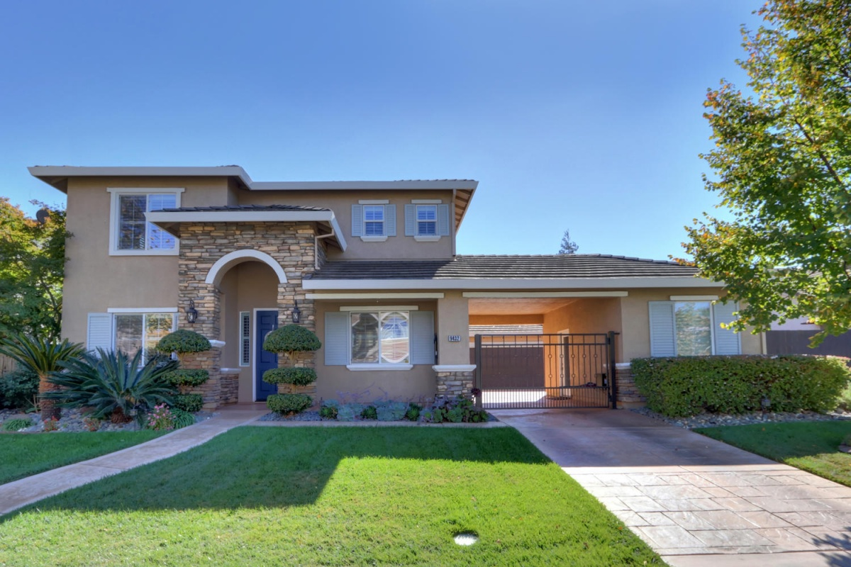 Dunnigan Realtors Elk Grove 9432 Triathlon Ln, Elk Grove, California, United States 95758, 4 Bedrooms Bedrooms, ,3 BathroomsBathrooms,Single Family Home,Active Listings,Triathlon Ln,1210