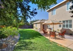 Dunnigan Realtors Elk Grove 9432 Triathlon Ln, Elk Grove, California, United States 95758, 4 Bedrooms Bedrooms, ,3 BathroomsBathrooms,Single Family Home,Active Listings,Triathlon Ln,1210