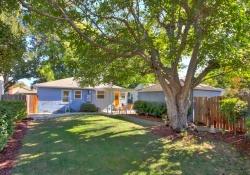 Dunnigan Realtors East Sac 84 Fallon Ln, Sacramento, California, United States 95819, 3 Bedrooms Bedrooms, ,1 BathroomBathrooms,Single Family Home,Active Listings,Fallon Ln,1211