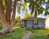 Dunnigan Realtors East Sac 84 Fallon Ln, Sacramento, California, United States 95819, 3 Bedrooms Bedrooms, ,1 BathroomBathrooms,Single Family Home,Active Listings,Fallon Ln,1211