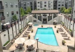 Dunnigan Realtors Downtown/Midtown 1816 K Street #L3, Sacramento, California, United States 95811, 2 Bedrooms Bedrooms, ,2 BathroomsBathrooms,Condominium,Sold Listings,K Street #L3,1212