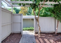Dunnigan Realtors, 636 Commons Drive, Sacramento, California, United States 95825, ,2 BathroomsBathrooms,Condominium,Sold Listings,Campus Commons,Commons Drive,1214