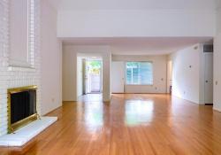 Dunnigan Realtors, 636 Commons Drive, Sacramento, California, United States 95825, ,2 BathroomsBathrooms,Condominium,Sold Listings,Campus Commons,Commons Drive,1214