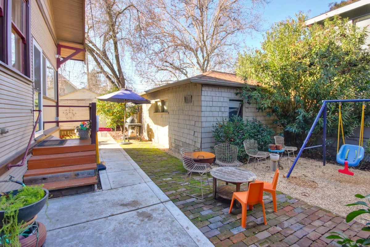 Dunnigan Realtors Curtis Park 2930 23rd Street, Sacramento, California, United States 95818, 4 Bedrooms Bedrooms, ,2 Bathrooms Bathrooms,Single Family Home,Sold Listings,23rd Street,1215