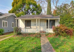 Dunnigan Realtors East Sac 536 58th St, Sacramento, California, United States 95816, 2 Bedrooms Bedrooms, ,1 BathroomBathrooms,Single Family Home,Active Listings,58th St,1217