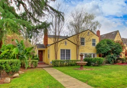 Dunnigan Realtors East Sac 3854 McKinley Blvd, Sacramento, California, United States 95816, 4 Bedrooms Bedrooms, ,3 BathroomsBathrooms,Single Family Home,Active Listings,McKinley Blvd,1219
