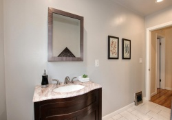 Dunnigan Realtors East Sac 3854 McKinley Blvd, Sacramento, California, United States 95816, 4 Bedrooms Bedrooms, ,3 BathroomsBathrooms,Single Family Home,Active Listings,McKinley Blvd,1219