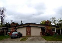 Dunnigan Realtors 1436-1438 Topaz Way, Sacramento, California, United States 95864, 6 Bedrooms Bedrooms, ,2 BathroomsBathrooms,Single Family Home,Pending Listings,Topaz Way,1220