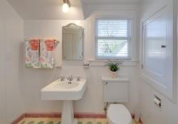 Dunnigan Realtors, Land Park 1377 Vallejo, Sacramento, California, United States 95818, 4 Bedrooms Bedrooms, 2 BathroomsBathrooms, Single Family Home, Sold Listings, Vallejo,1221