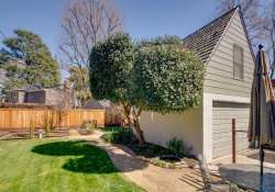 Dunnigan Realtors, Land Park 1377 Vallejo, Sacramento, California, United States 95818, 4 Bedrooms Bedrooms, 2 BathroomsBathrooms, Single Family Home, Sold Listings, Vallejo,1221