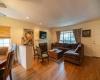 Dunnigan Realtors Land Park 1431 NE Marian Way, Sacramento, California, United States 95818, 3 Bedrooms Bedrooms, ,1 BathroomBathrooms,Single Family Home,Sold Listings,NE Marian Way,1222