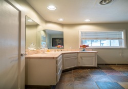Dunnigan Realtors Land Park 1431 NE Marian Way, Sacramento, California, United States 95818, 3 Bedrooms Bedrooms, ,1 BathroomBathrooms,Single Family Home,Sold Listings,NE Marian Way,1222