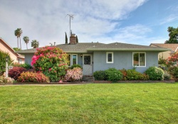 Dunnigan Realtors Tahoe Park 5808 20th Ave, Sacramento, California, United States 95820, 3 Bedrooms Bedrooms, ,2 BathroomsBathrooms,Single Family Home,Active Listings,20th Ave,1223