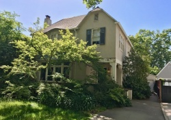 Dunnigan Realtors 1120 41st Street, Sacramento, California, United States 95819, 4 Bedrooms Bedrooms, ,3 BathroomsBathrooms,Single Family Home,Sold Listings,41st Street,1224
