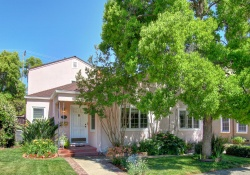 Dunnigan Realtors, East Sac, 41st Street 604, Sacramento, California, United States 95819, 3 Bedrooms Bedrooms, ,2 BathroomsBathrooms,Single Family Home,Active Listings,604,1225