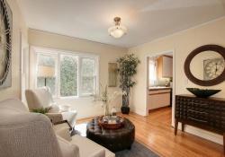 Dunnigan Realtors, East Sac, 41st Street 604, Sacramento, California, United States 95819, 3 Bedrooms Bedrooms, ,2 BathroomsBathrooms,Single Family Home,Active Listings,604,1225
