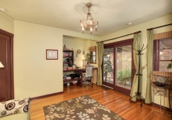 Dunnigan Realtors East Sac 711 33rd St, Sacramento, California, United States 95816, 4 Bedrooms Bedrooms, ,3 BathroomsBathrooms, Single Family Home, Active Listings,33rd St,1226
