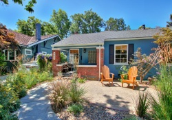 Dunnigan Realtors, East Sac, 4622 Folsom Blvd, Sacramento, California, United States 95819, 3 Bedrooms Bedrooms, ,1 BathroomBathrooms,Single Family Home,Active Listings,Folsom Blvd,1227