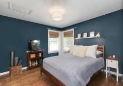 Dunnigan Realtors, East Sac, 4622 Folsom Blvd, Sacramento, California, United States 95819, 3 Bedrooms Bedrooms, ,1 BathroomBathrooms,Single Family Home,Active Listings,Folsom Blvd,1227