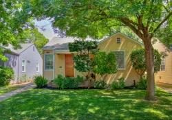 Dunnigan Realtors, East Sac, 3558 D Street, Sacramento, California, United States 95816, 2 Bedrooms Bedrooms, ,1 BathroomBathrooms,Single Family Home,Active Listings,D Street,1228