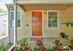 Dunnigan Realtors, East Sac, 3558 D Street, Sacramento, California, United States 95816, 2 Bedrooms Bedrooms, ,1 BathroomBathrooms,Single Family Home,Active Listings,D Street,1228