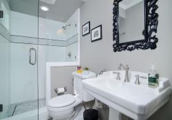 Dunnigan Realtors, McKinley Park, 3710 McKinley Blvd, Sacramento, California, United States 95816, 4 Bedrooms Bedrooms, ,2 BathroomsBathrooms,Single Family Home,Sold Listings,McKinley Blvd,1229