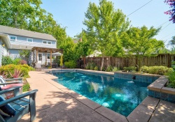 Dunnigan Realtors, McKinley Park, 3710 McKinley Blvd, Sacramento, California, United States 95816, 4 Bedrooms Bedrooms, ,2 BathroomsBathrooms,Single Family Home,Sold Listings,McKinley Blvd,1229