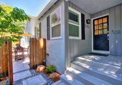Dunnigan Realtors East Sac 232 33rd Street, Sacramento, California, United States 95816, 3 Bedrooms Bedrooms, ,2 BathroomsBathrooms,Single Family Home,Active Listings,33rd Street,1230