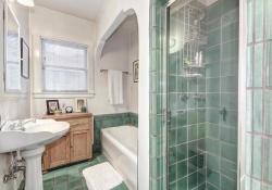 Dunnigan Realtors, East Sac, 342 Santa Ynez Way, Sacramento, California, United States 95816, 3 Bedrooms Bedrooms, ,2 BathroomsBathrooms,Single Family Home,Active Listings,Santa Ynez Way,1232